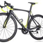 pinarello dogma f10 yellow