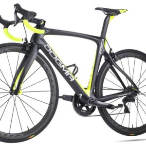 pinarello dogma f10 yellow