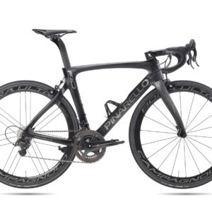 pinarello f10 black on black
