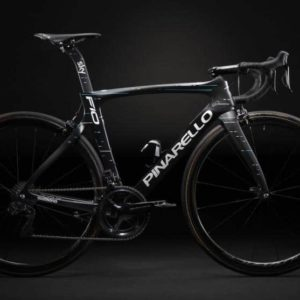 pinarello f10 team sky