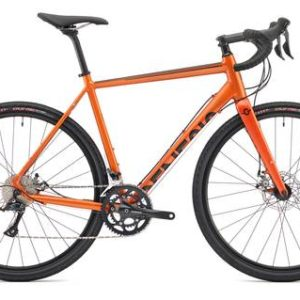 genesis-cda-20-2018-adventure-road-bike-orange-EV320080-2000-1