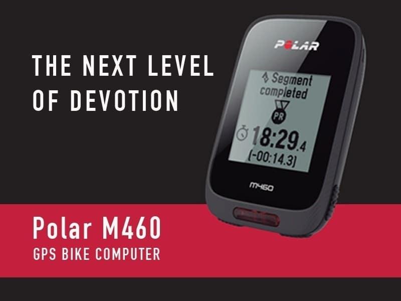 polar-m460-gps