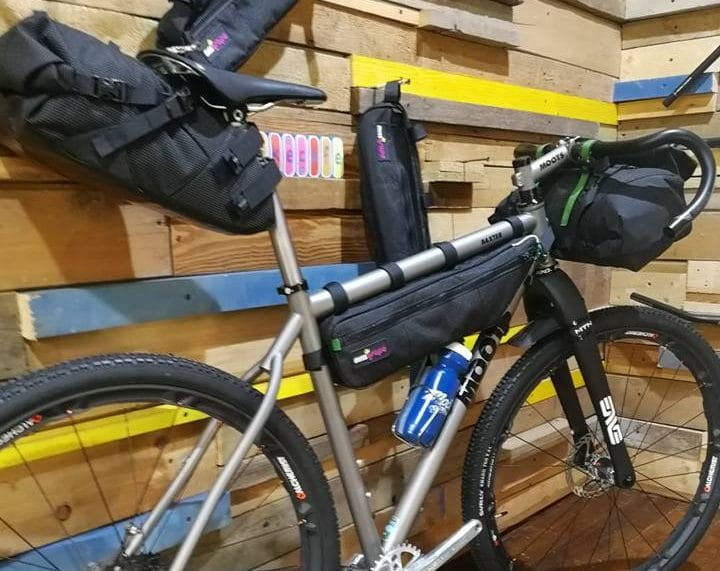 moots bikepacking
