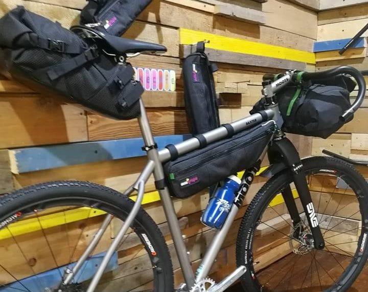 moots bikepacking
