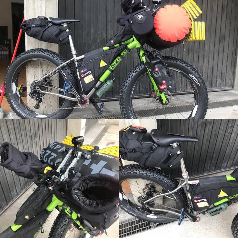 iditasport bikecafe