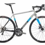 genesis-equilibrium-disc-10-2018-road-bike-grey (2)