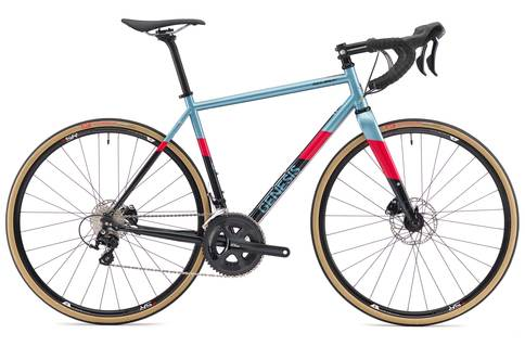 genesis-equilibrium-disc-20-2018-road-bike-blue