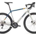 genesis-fugio-2018-adventure-road-bike-white-blue