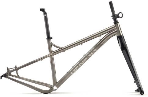 genesis-tarn-ti-2018-mountain-bike-frameset-grey