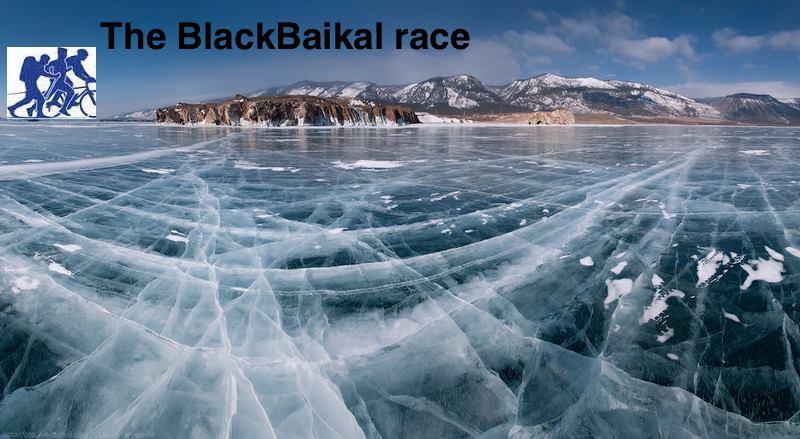 black baikal race