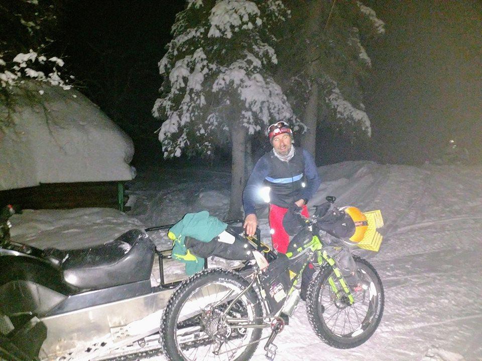 bikecafe iditaroad