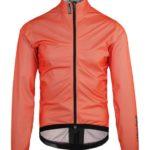 giacca assos equipe rs rain jacket