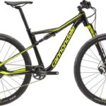 Cannondale Scalpel-Si 5 2019