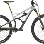 """Cannondale Jekyll 29"""" 1 2019"""