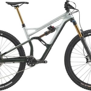 "Cannondale Jekyll 29"" 1 2019"