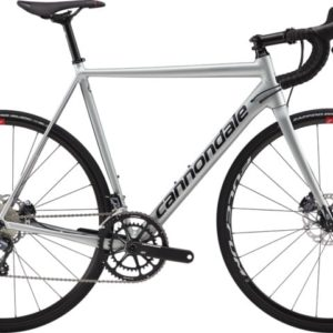 Cannondale CAAD12 Disc Ultegra 2019 ESPOSITIVA (NO TEST BIKE)