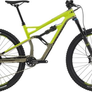 "Cannondale Jekyll 29"" 3 2019"