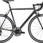 Cannondale CAAD12 Dura-Ace 2019