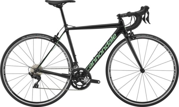 Cannondale CAAD12 Women's 105 2019
