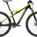 Cannondale Scalpel-Si Carbon 2 2019