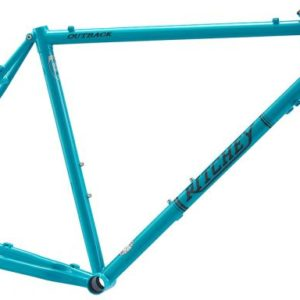 Ritchey Outback Gravel Frame