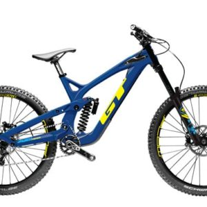 "GT Fury Carbon Team 29"" 2019"