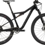 CANNONDALE Scalpel-Si Hi-Mod Limited Edition 2019