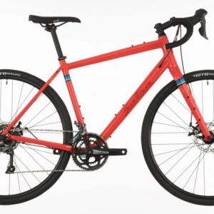SALSA JOURNEYMAN 700cc CLARIS