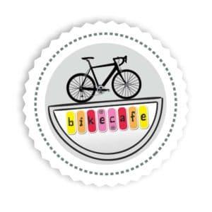 Usato Garantito Bikecafe!