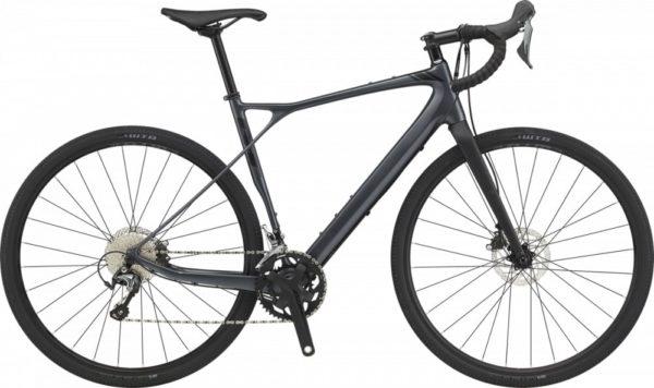 GT Grade Carbon Elite 2020