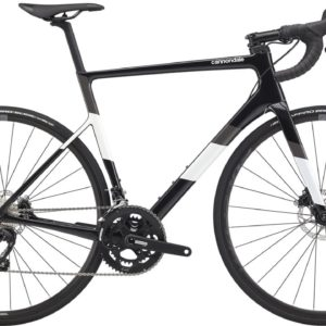 CANNONDALE SuperSix EVO Carbon Disc 105 2020