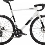 CANNONDALE SuperSix EVO Carbon Disc Force eTap AXS 2020