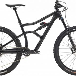 """Cannondale Trigger 2 2019 27.5"""""""