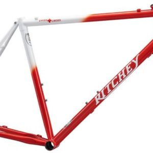 RITCHEY SWISS CROSS FRAMESET LIMITED EDITION ANNIVERSARY