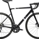 CANNONDALE CAAD13 Disc Ultegra 2020