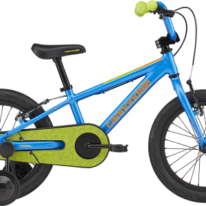 CANNONDALE Kids Trail Freewheel 16""
