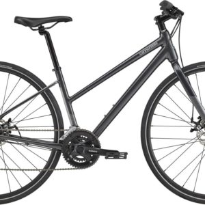 CANNONDALE Quick Women's 5 Remixte 2020