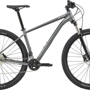 CANNONDALE  Trail 4 2020