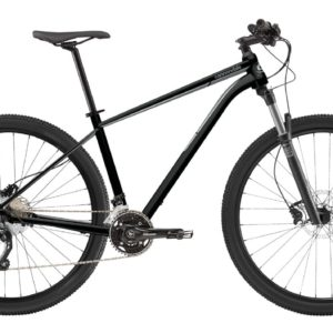 CANNONDALE Trail 6 2020