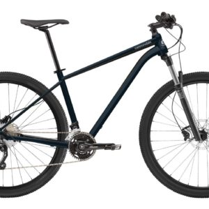 CANNONDALE  Trail 7 2020