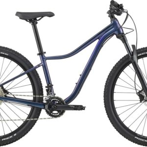 CANNONDALE Trail Women's 1 2020