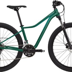 CANNONDALE  Trail Women's 3 2020