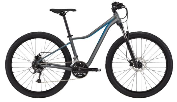 CANNONDALE Trail Women's 4 2020
