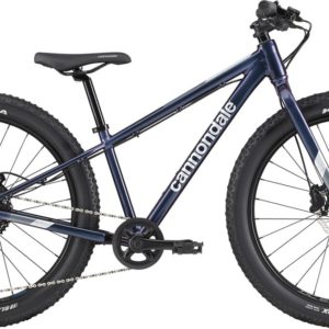 CANNONDALE  Cujo Race 24+ 2020