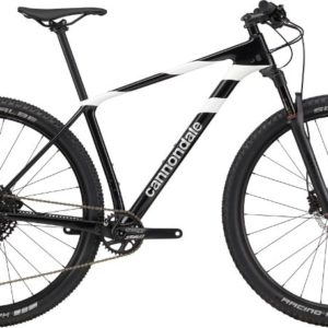 CANNONDALE  F-Si Carbon 5 2020