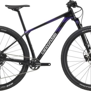 CANNONDALE F-Si Carbon Women's 2 2020