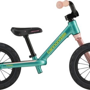 CANNONDALE  Kids Trail Balance 2020