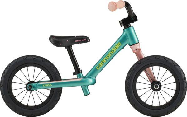 CANNONDALE  Kids Trail Balance 2020