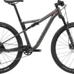 CANNONDALE Scalpel Si 5 2020