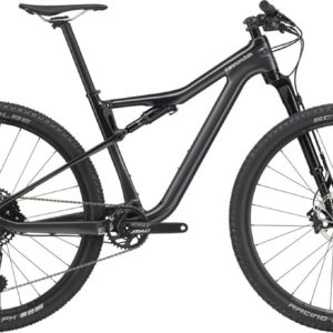 CANNONDALE Scalpel Si Carbon 4 2020